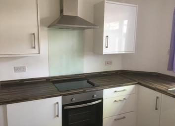 Thumbnail 2 bedroom property to rent in 131 Almondell Road Broxburn, Broxburn