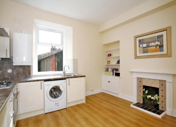 Thumbnail 1 bed flat to rent in Wallfield Crescent, Ground Floor Right, Aberdeen 2Lj