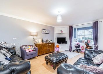 3 bed terraced house for sale in Ford, Plymouth, Devon PL2