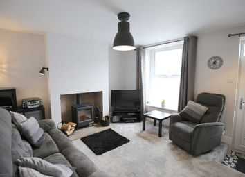 Thumbnail 3 bed terraced house for sale in Aldrens Lane, Lancaster
