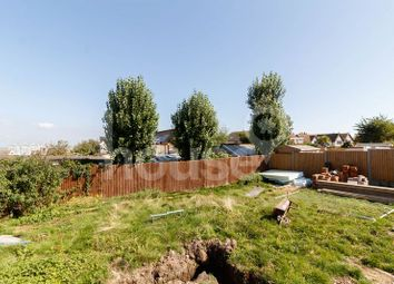 Thumbnail 3 bed detached bungalow for sale in Lady Winter Drive, Minster On Sea, Sheerness