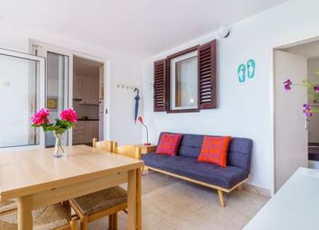 Thumbnail 2 bed apartment for sale in Apartment First Line To The Sea, Lumbarda, Korcula Island, 20263