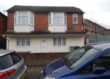 3 bed detached house for sale in Selbourne Road, Luton LU4