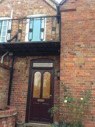 Thumbnail 3 bed semi-detached house to rent in Main Street, Alderminster, Stratford Upon Avon