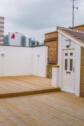 Thumbnail 1 bedroom property for sale in High Street, Southend, Essex