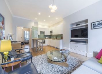 1 bed flat for sale in Monmouth Street, Seven Dials, London WC2H
