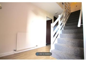 3 bed end terrace house to rent in Heol Gwenallt, Coedpoeth, Wrexham LL11