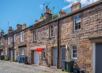Thumbnail 2 bed flat to rent in Dean Park Mews, Stockbridge