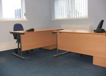 Thumbnail Serviced office to let in Alva Street, West End, Edinburgh
