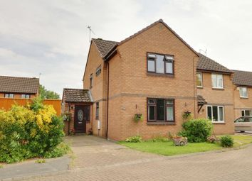 4 bed semi-detached house for sale in Berryman Way, Hessle HU13