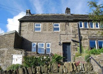 Thumbnail 2 bed cottage to rent in 1, Meltham House, New Mill, New Mill Holmfirth