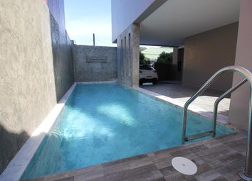Thumbnail 3 bed villa for sale in Kamala, Kathu, Phuket, Southern Thailand