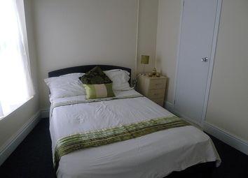 Thumbnail Room to rent in Dogpool Lane, Stirchley, Birmingham