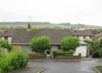 Thumbnail 2 bed detached bungalow for sale in Cherrytree Drive, Maryport, Cumbria