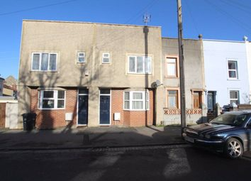 3 bed terraced house for sale in Staple Hill Road, Fishponds, Bristol BS16