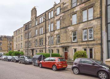 Thumbnail 3 bed flat for sale in 23/2 Balcarres Street, Morningside, Edinburgh