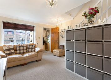 3 bed terraced house for sale in Surrey Water Road, London SE16