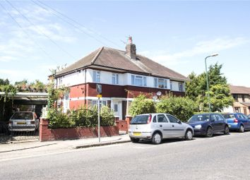 2 bed maisonette for sale in Lancelot Road, Wembley HA0