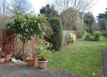 Thumbnail 3 bed semi-detached house to rent in Bandon Rise, Wallington, Surrey