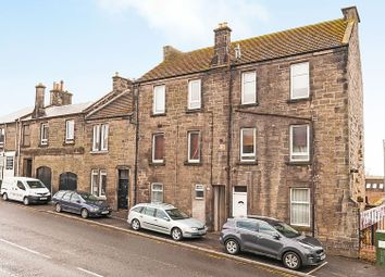 Thumbnail 1 bed flat for sale in 9D West Nethertown Street, Dunfermline