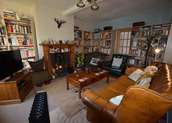 Thumbnail 3 bed semi-detached house for sale in West Street, Easton On The Hill, Stamford