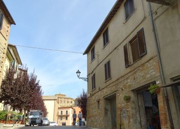 Thumbnail 1 bed town house for sale in Fabro, Fabro, Terni, Umbria, Italy