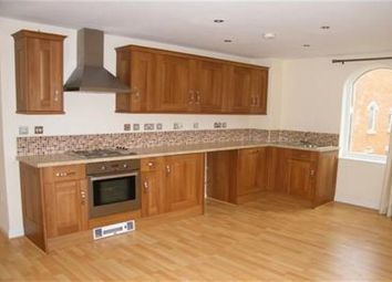 2 bed flat to rent in Kings, Middlesbrough TS5