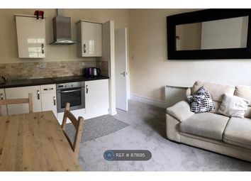 Thumbnail 2 bed flat to rent in Wordsworth Avenue, Cardiff