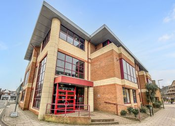 Horley, Surrey RH6. 1 bed flat for sale