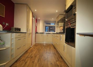 2 bed property for sale in Greenside, Chorley PR7