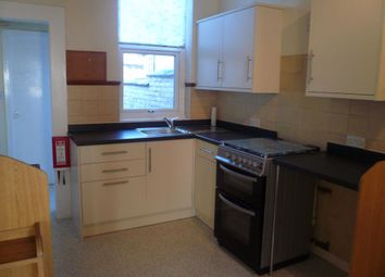 Thumbnail 2 bed property to rent in Ripley Street, Warrington