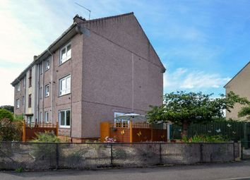 Thumbnail 2 bed flat for sale in 745/2 Ferry Road, Drylaw, Edinburgh