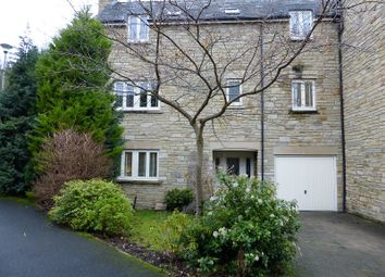 Thumbnail 3 bed town house for sale in Bridge Island, Shotley Bridge