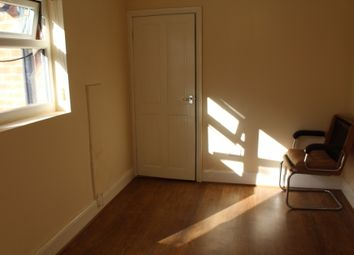 Thumbnail 1 bed flat to rent in Stratford Road, Hall Green, Birmingham