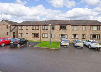 Thumbnail 2 bed property for sale in Tealbeck Approach, Otley