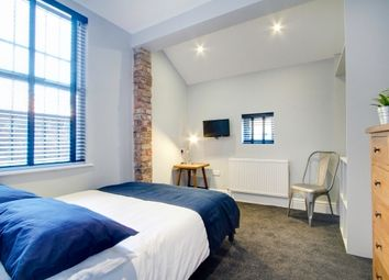 6 bed shared accommodation to rent in Furness Road, Fallowfield, Manchester M14