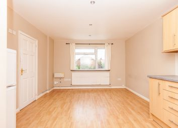 Thumbnail 1 bedroom flat for sale in Van Diemans Lane, Oxford