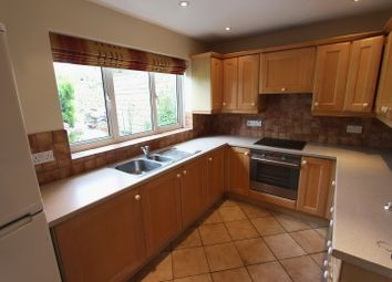 Thumbnail 3 bed end terrace house to rent in Church Lane, Milcombe