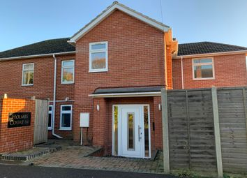 3 bed property to rent in Kanes Hill, Southampton SO19