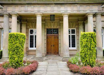 Little Aston Hall, Aldridge Road, Sutton Coldfield B74