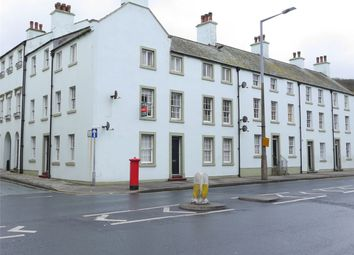 Thumbnail 1 bed flat for sale in 32B Duke Street, Whitehaven, Cumbria