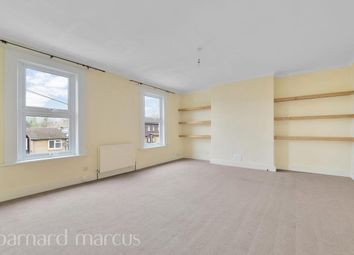 Thumbnail 4 bed property to rent in Venner Road, London
