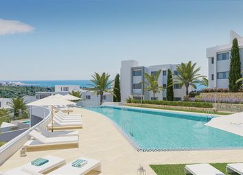 Thumbnail 3 bed apartment for sale in Estepona Golf, Estepona, Málaga, Andalusia, Spain