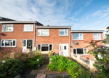 3 bed terraced house for sale in Tyn-Y-Fron Close, Penparcau, Aberystwyth SY23
