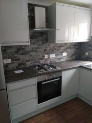 Thumbnail 2 bed end terrace house to rent in Falcon Way, Colindale, London