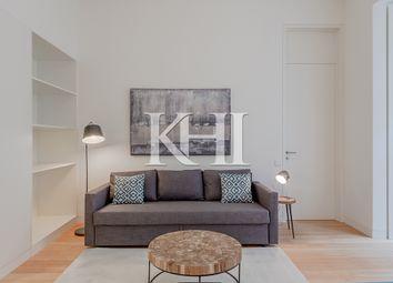 Thumbnail Apartment for sale in Baixa, Lisbon City, Lisbon Province, Portugal