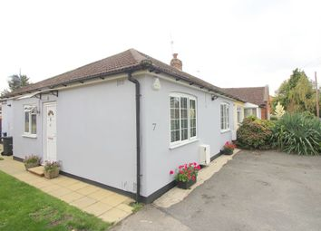 3 bed bungalow for sale in Willson Road, Englefield Green TW20