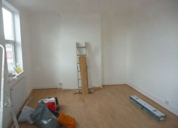 Thumbnail 4 bed flat to rent in Watford Way, London