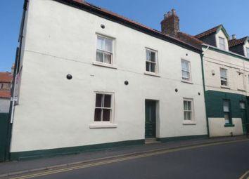 Thumbnail Room to rent in Wells Lane, Malton
