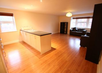 Thumbnail 2 bed property to rent in Trinity Road, Darlington
